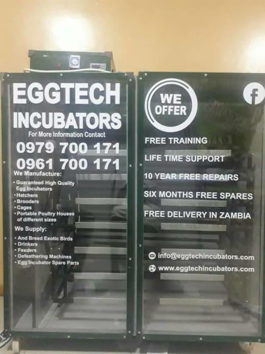 15% off egg incubators