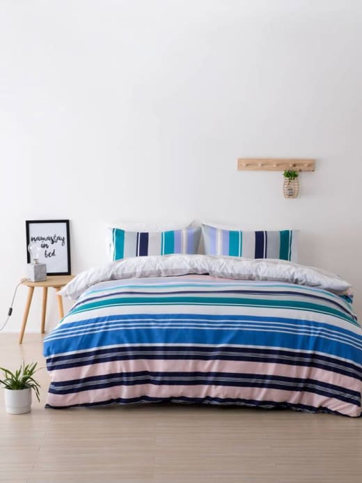 New duvet sets available