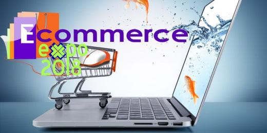 Zambia E-Commerce Expo 2018