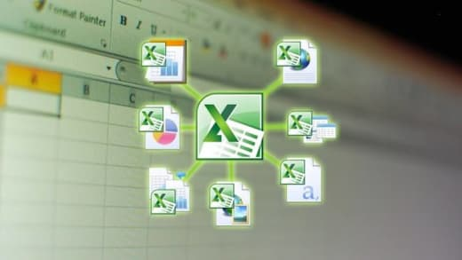 Microsoft Excel Advanced Level Training