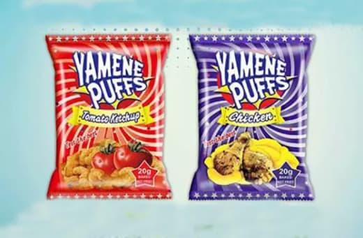 Yamene Naks Investments' distribution approach