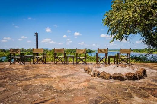 Lower Zambezi offers with Kiambi Safaris