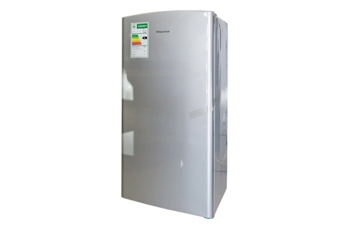 Hisense H200RME Bar Fridge   Sunray Power Company