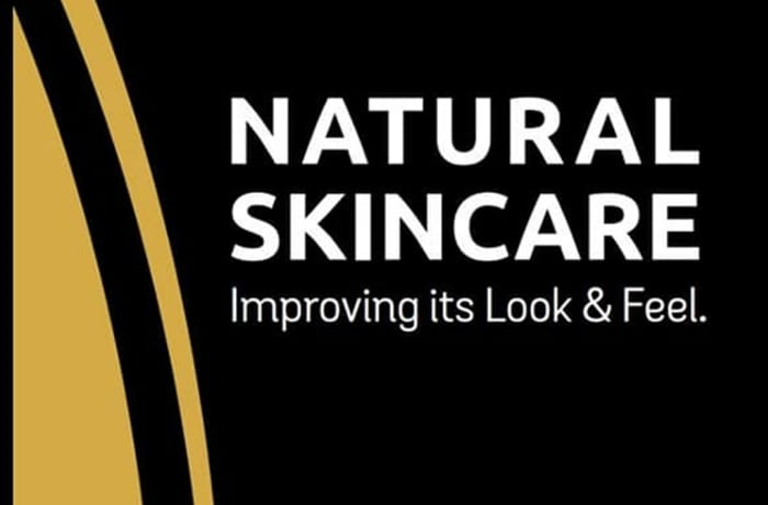 Beauty, skincare and cosmetics image