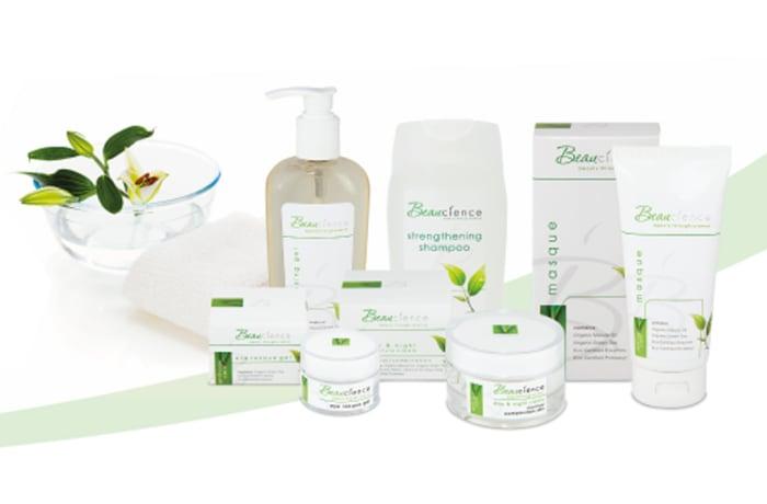 Shop Bwana image