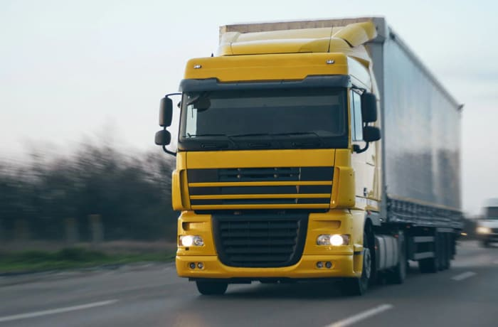 Cargo Survey Services - Travel Charges for distance within 20 km