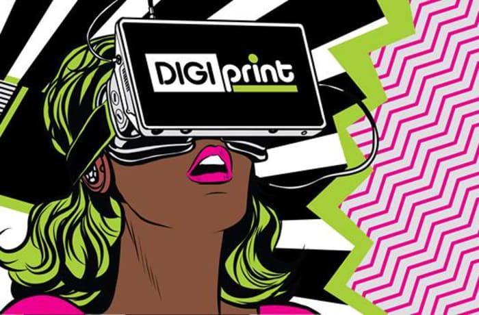 Printing and Publishing image