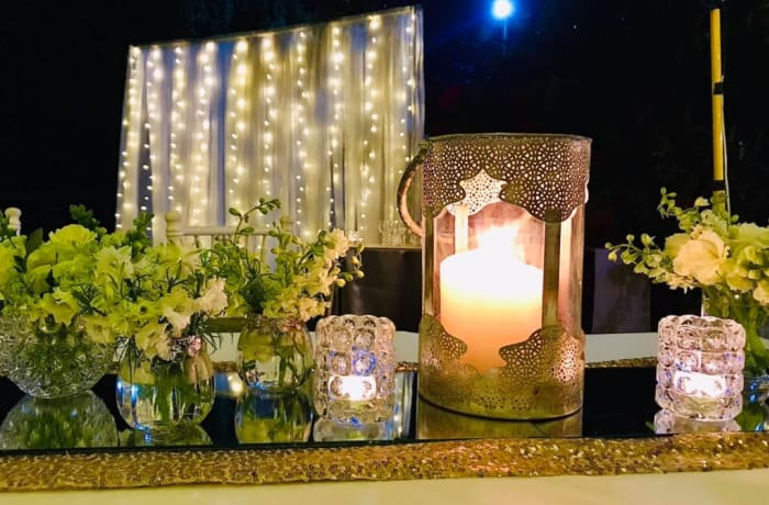 Event planners image