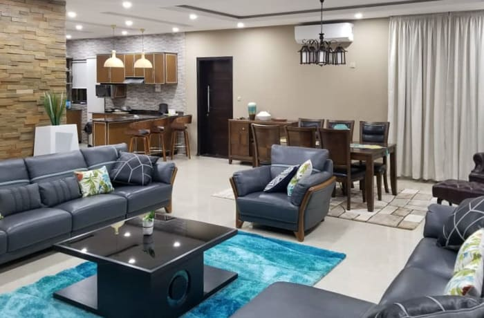 Interiors and Design services image