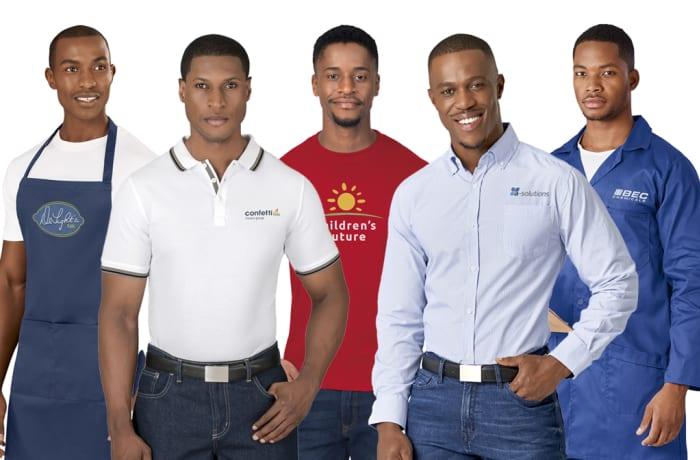 Mtongwata Enterprise image