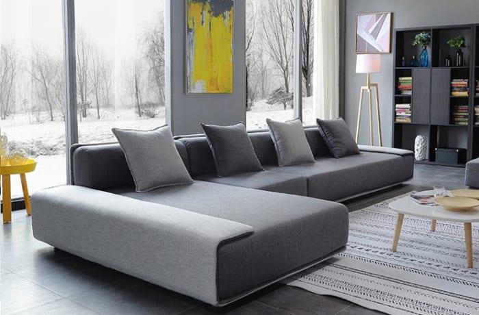 Furniture and Furnishings image