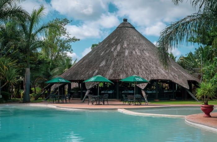 Sandy's Creations Resort image