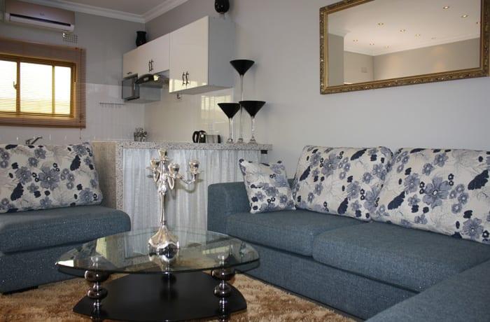 Apartments image