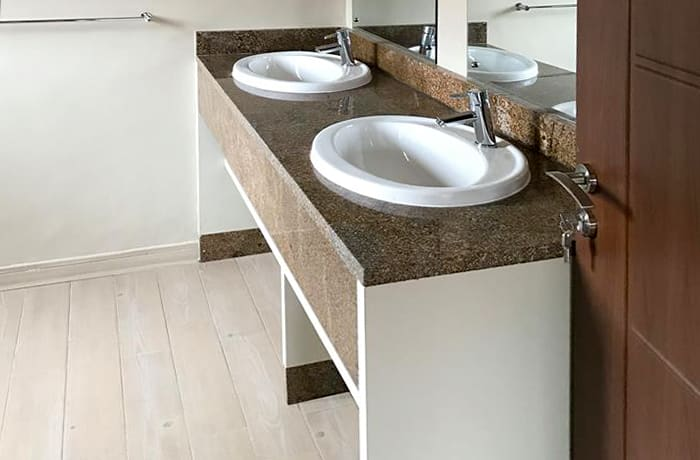 Union Tiles Zambia Ltd Kitchens Bathrooms And Bedrooms