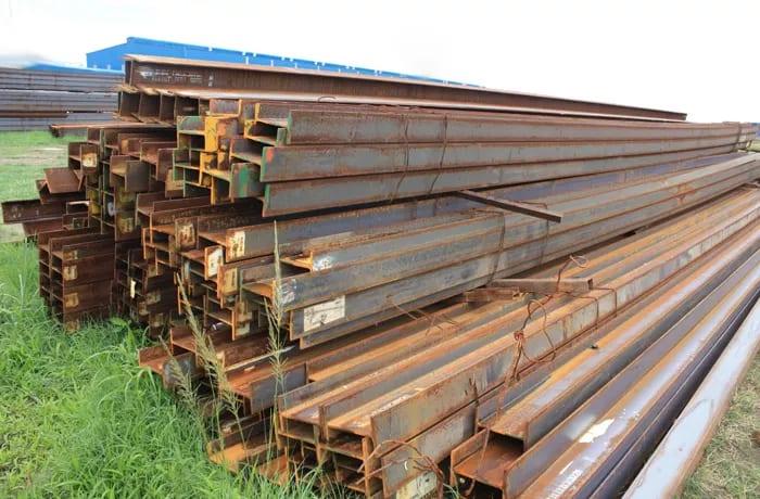 MM Integrated Steel Ltd image