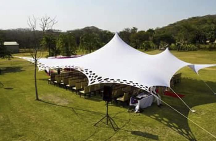 Ananda Wedding & Conference Venue image