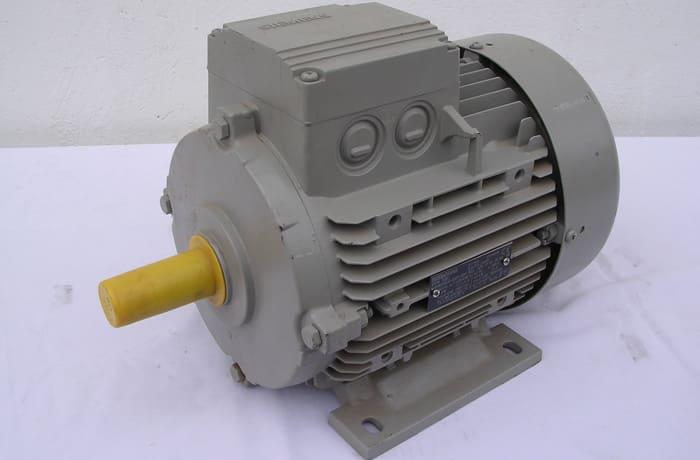 Electrical engineering image