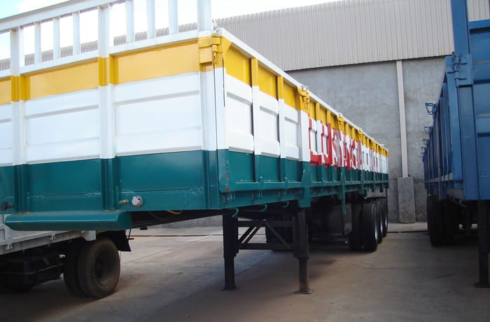 Trailers image