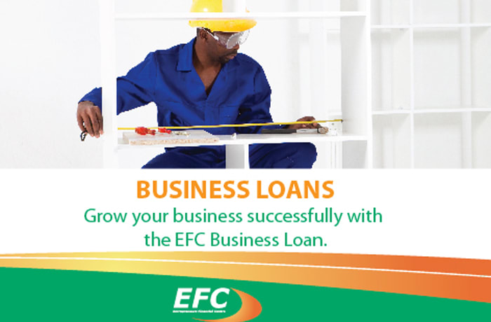 Micro finance image
