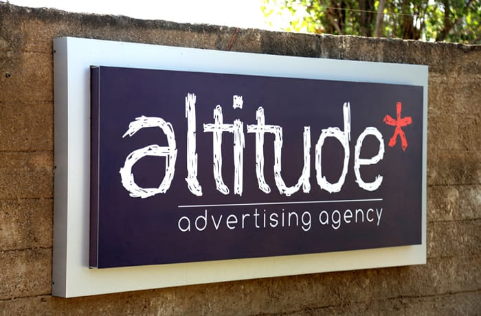 Multimedia and Advertising image