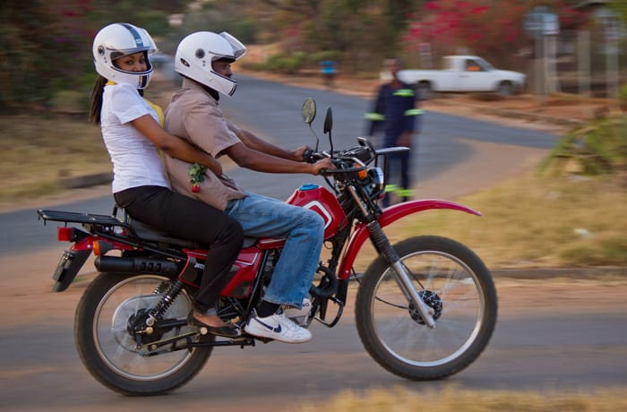 Best of Bikes image