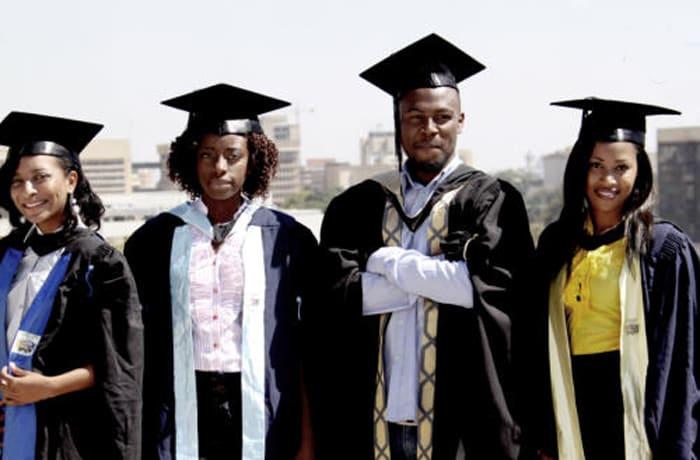 Universities image