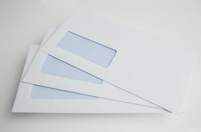 Paper and packaging image