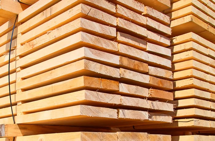 Timber image
