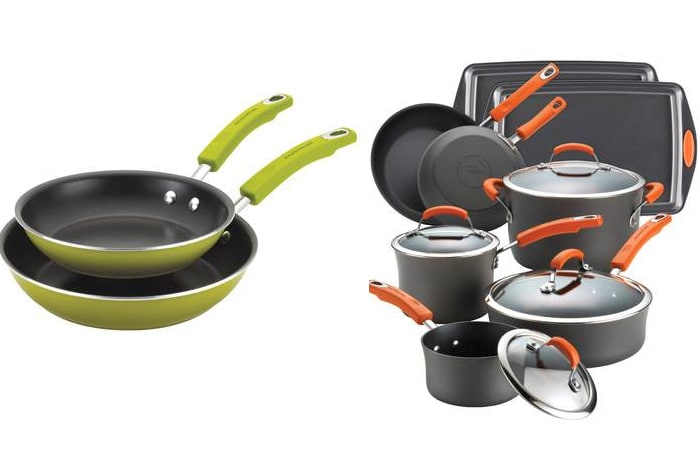 Wholesale cooking and dining image