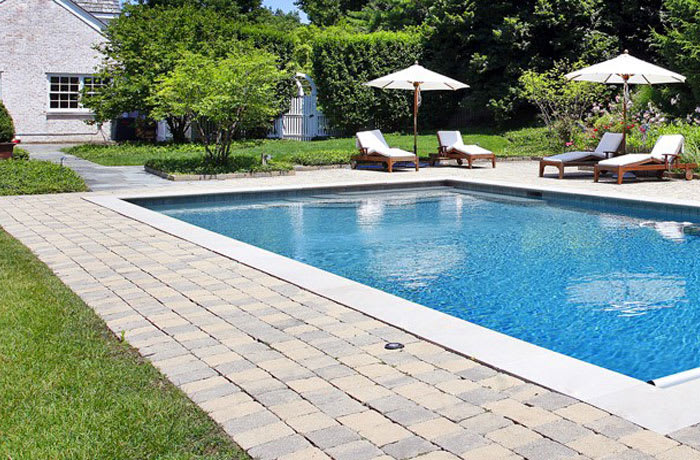 Swimming pools image
