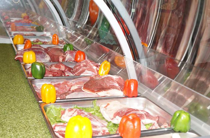 Butcheries image