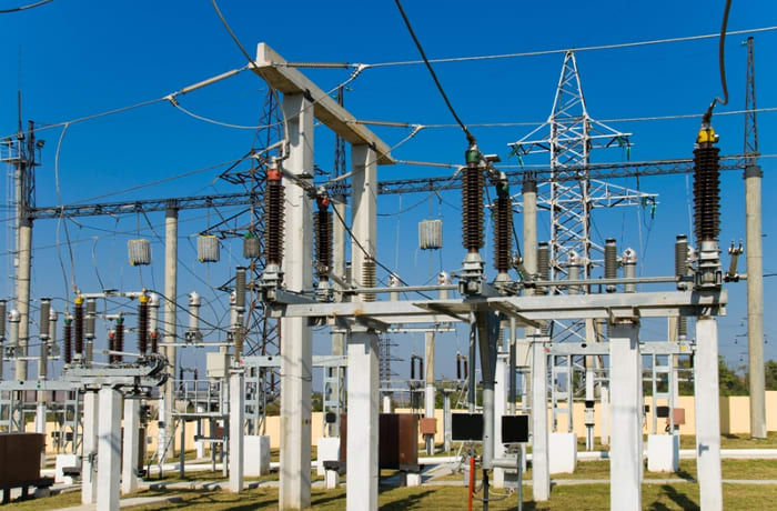 Energy consultants image
