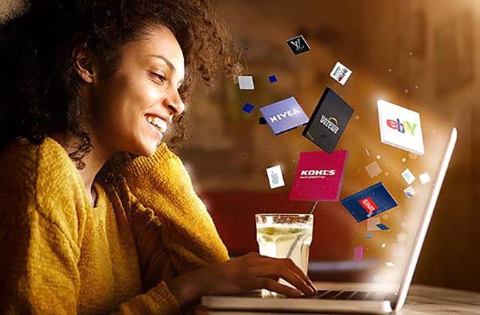 eShopping image