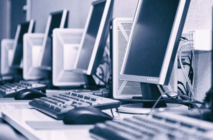 Computers and Accessories image