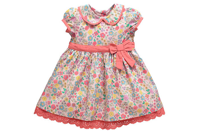 Kids clothing image