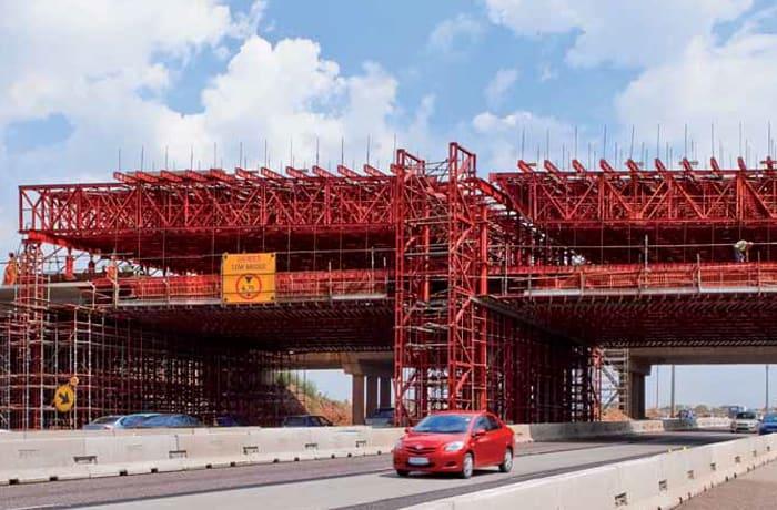 Civil engineering image