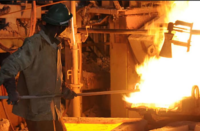 Mining engineering image