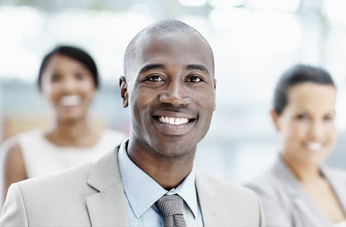 Engineering insurance image