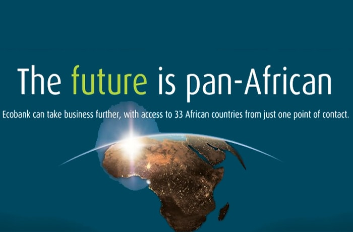 Ecobank Zambia image