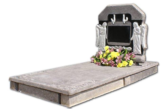 Funerals image