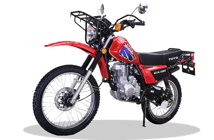Motor bike sales image