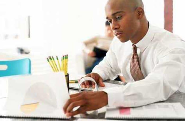 Jobs agencies image