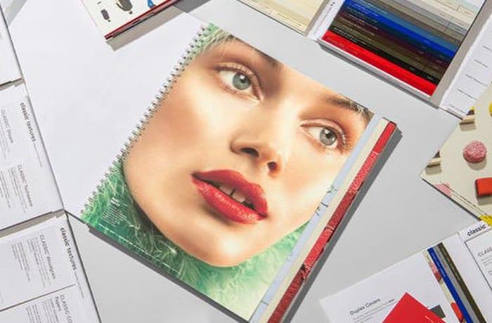 Design services image