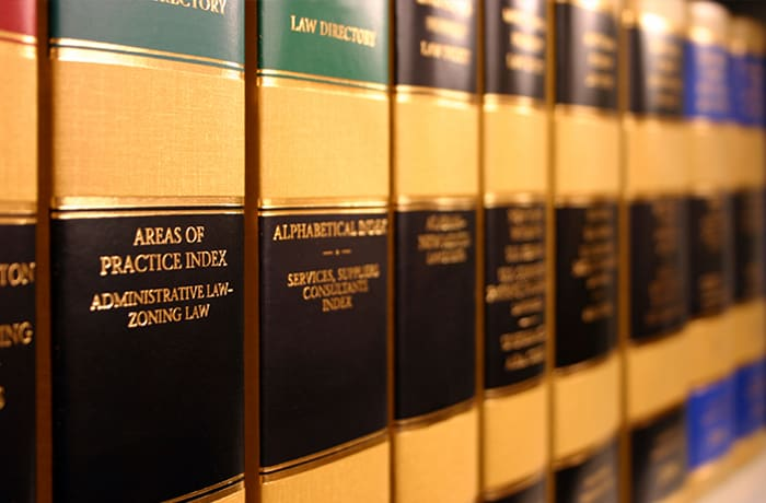 Legal practitioners image