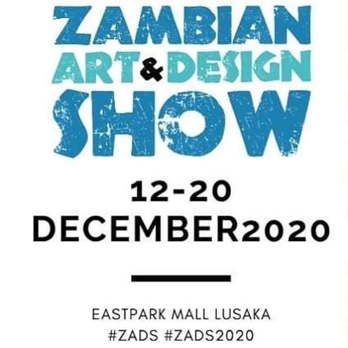 ZADS Christmas edition - purchase unique Zambian designed gifts