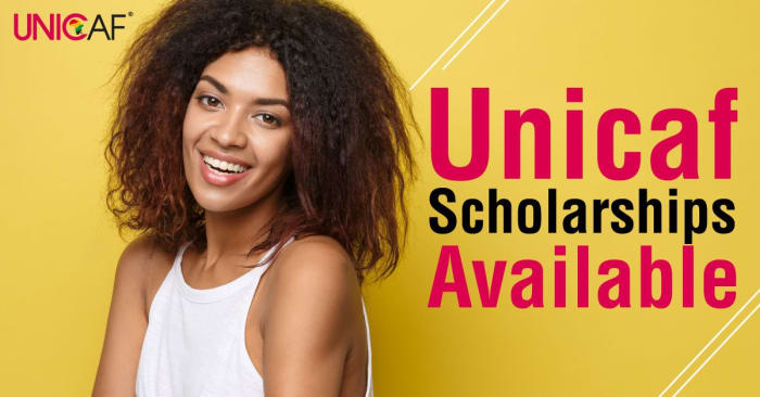Would you like to earn your internationally recognised university degree for a fraction of the cost?