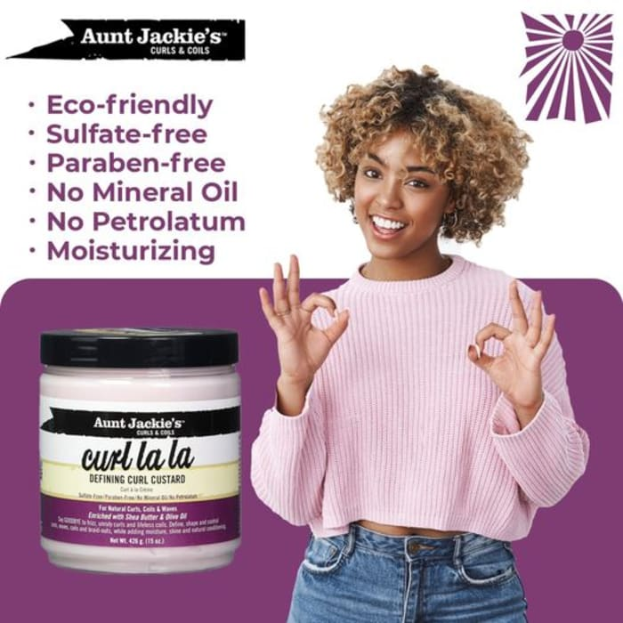 Get Your Curl On This Summer!