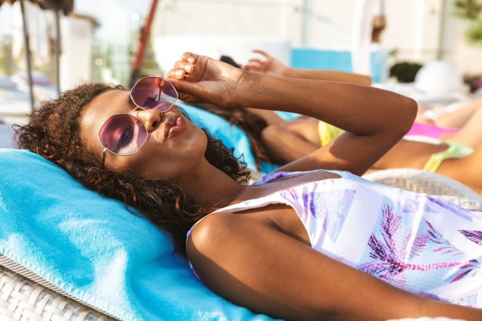 Not a BWPLGH pool member yet? Register today and enjoy