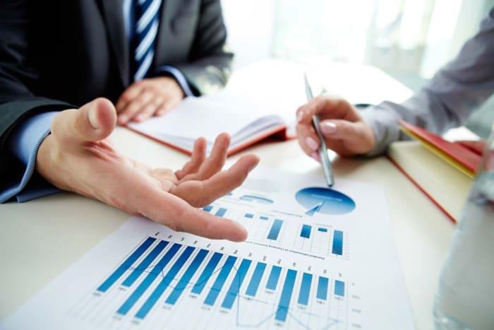 Provides non-contentious debt recovery services