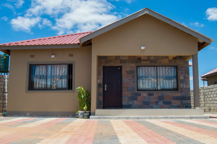 List your properties for sale or rent on their website